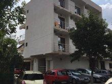 Accommodation Agigea, Raza Soarelui Villa