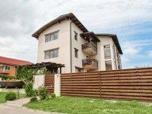 Guesthouse Vasile Alecsandri, Lotca Guesthouse