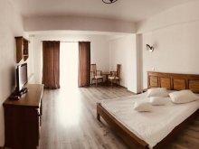Accommodation Visterna, Murighiol B&B