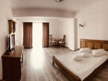 Apartament Valea Teilor, Cazare Murighiol