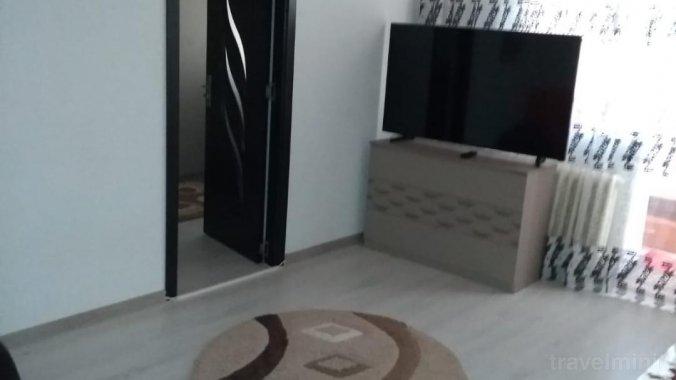 Ciresica Apartment Constanța