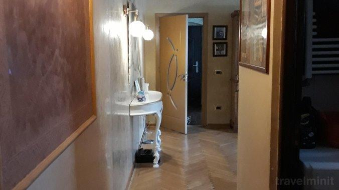 Apartament La Brâncuși Acasă Târgu Jiu