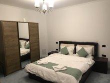 Apartament Constanța, Bliss Residence - Amber