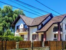 Cazare Teregova, Tichet de vacanță, Pensiunea Venera