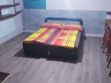 Accommodation Bârla, Violeta B&B