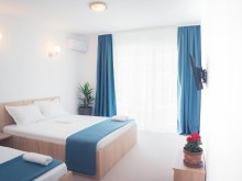 Accommodation Pelinu, Skiathos Hotel