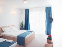 Hotel Rariștea, Hotel Skiathos