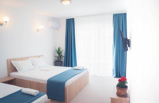 Skiathos Hotel Venus