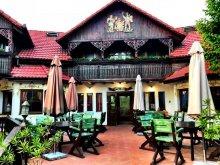 Accommodation Sibiu county, Travelminit Voucher, Apfelhaus B&B