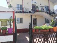 Guesthouse Pelinu, Epat Guesthouse