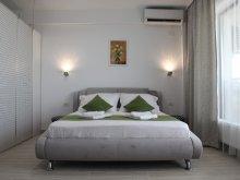 Szállás Mamaia-Sat, Bliss Residence - Mamaia Nord