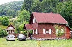 Villa Praid, Ilka Guesthouse