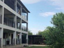 Accommodation Mangalia, Coroian Vacation Home