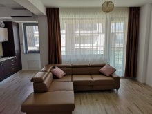 Accommodation Mamaia-Sat, DC Summer Apartment
