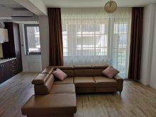 Cazare Mamaia-Sat, Apartament DC Summer