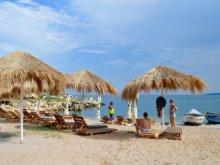 Kedvezményes csomag Román tengerpart, Hotel Ottoman