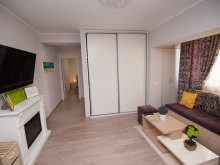 Accommodation Palazu Mare, Natalee Rooms Apartment