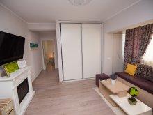 Apartment Aqua Magic Mamaia, Natalee Rooms Apartment