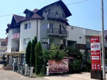Bed & breakfast Cârstovani, Beny Guesthouse