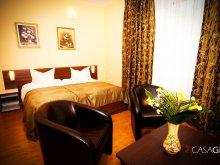 Accommodation Gligorești, Casa Gia Guesthouse