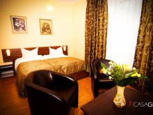 Festival Package Romania, Casa Gia Guesthouse