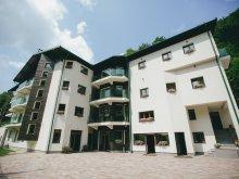Hotel Érkávás (Căuaș), Lostrița - Pisztrángos, Hotel & SPA