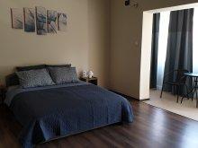 Apartament Lacul Balaton, Harmony Holiday Home