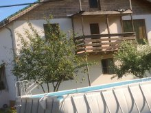 Accommodation Bistricioara, Parohia Sfânta Treime Guesthouse