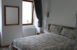 Apartman Dumbrava (Livezile), Green Central House