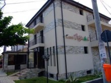 Bed & breakfast Pelinu, Agave Guesthouse