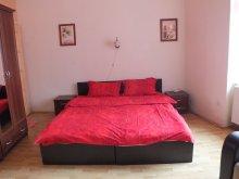 Accommodation Rimetea, Bieltz Guesthouse