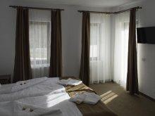 Accommodation Benic, Ampeia B&B