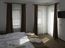 Accommodation Poiana Galdei, Ampeia B&B