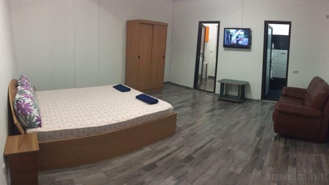 Daria Apartment Mamaia