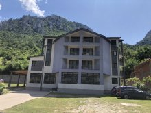 Bed & breakfast Punghina, Platinum Guesthouse