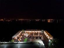 Accommodation Sinoie, Travelminit Voucher, Hotel Florida
