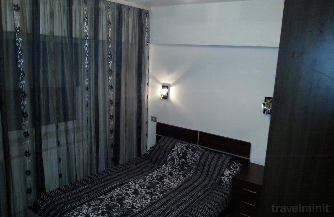 Apartament Caty Constanța