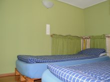 Accommodation Cluj-Napoca, Central Cozy Apartment