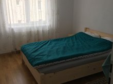 Accommodation Bărcuț, Mama Mia Apartment