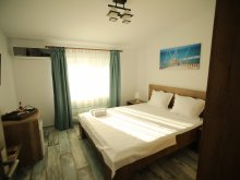 Bed & breakfast Vama Veche, Seahorse Guesthouse
