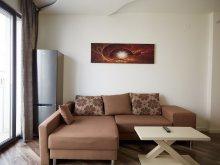 Cazare Cluj-Napoca, Apartament Vivido Porsche Engineering