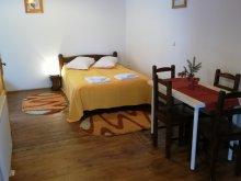 Accommodation Lake Fântânele, Iris Guesthouse