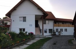 Accommodation Nyikó-mente, Kovács B&B