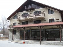 Accommodation Valea Corbului, Tranzit Guesthouse