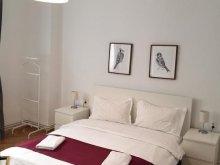 Accommodation Bucharest (București) county, Bliss Residence - Opera