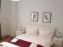 Apartament București, Bliss Residence - Opera