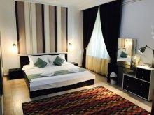 Apartment Ștefeni, Bliss Residence - Onyx