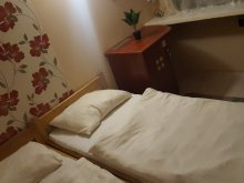 Motel Misefa, Diavolo Motel Weekend