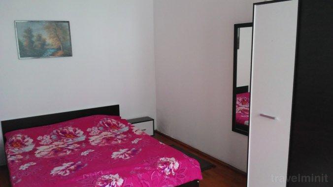 Apartament Smile Cluj-Napoca