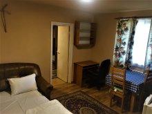 Accommodation Jigodin-Băi, Oxigen Apartment 2